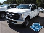 2019 F-250 Crew Cab 4x4,  Pickup #19T0069 - photo 1