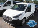 2019 Transit Connect 4x2,  Empty Cargo Van #19T0071 - photo 1