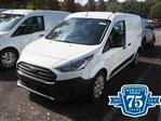 2019 Transit Connect 4x2,  Empty Cargo Van #19T0072 - photo 1