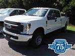 2019 F-250 Crew Cab 4x4,  Pickup #19T0093 - photo 1