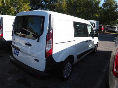 2019 Transit Connect 4x2,  Empty Cargo Van #19T0116 - photo 5