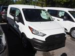 2019 Transit Connect 4x2,  Empty Cargo Van #19T0116 - photo 3
