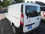 2019 Transit Connect 4x2,  Empty Cargo Van #19T0116 - photo 6