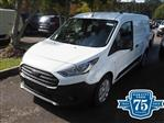 2019 Transit Connect 4x2,  Empty Cargo Van #19T0194 - photo 1
