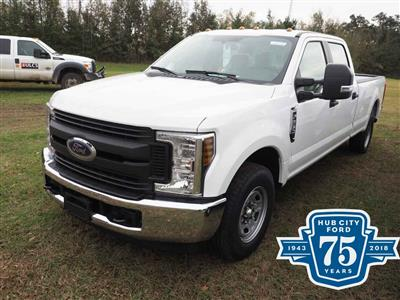 2019 F-250 Crew Cab 4x2,  Pickup #19T0224 - photo 1