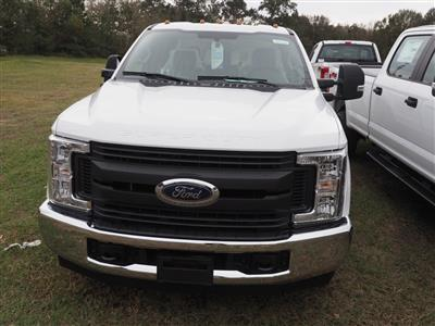 2019 F-250 Crew Cab 4x2,  Pickup #19T0224 - photo 3