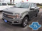 2019 F-150 SuperCrew Cab 4x2,  Pickup #19T0328 - photo 1