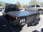 2019 F-350 Regular Cab DRW 4x2,  CM Truck Beds Platform Body #19T0375 - photo 1