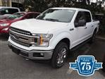 2019 F-150 SuperCrew Cab 4x4,  Pickup #19T0481 - photo 1