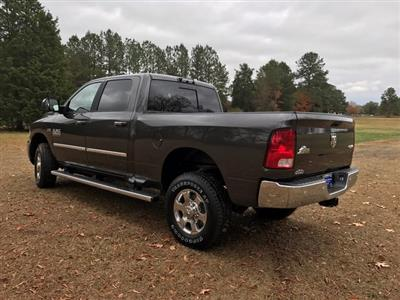 2018 Ram 2500 Crew Cab 4x4,  Pickup #5484 - photo 7