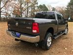 2018 Ram 2500 Crew Cab 4x4,  Pickup #5484 - photo 8