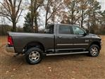 2018 Ram 2500 Crew Cab 4x4,  Pickup #5484 - photo 9