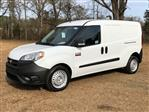 2018 ProMaster City FWD,  Empty Cargo Van #5529 - photo 1