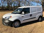 2018 ProMaster City FWD,  Empty Cargo Van #5532 - photo 1