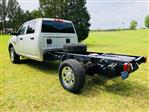 2018 Ram 3500 Crew Cab 4x2,  Cab Chassis #6005 - photo 1