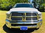 2018 Ram 2500 Crew Cab 4x4,  Pickup #6017 - photo 4