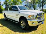 2018 Ram 2500 Crew Cab 4x4,  Pickup #6017 - photo 5