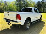 2018 Ram 2500 Crew Cab 4x4,  Pickup #6017 - photo 11