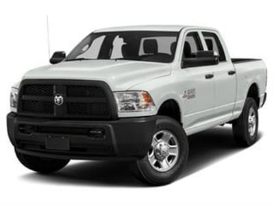 2018 Ram 3500 Crew Cab 4x2,  Knapheide Service Body #6022 - photo 32