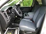 2018 Ram 3500 Crew Cab 4x2,  Knapheide Service Body #6022 - photo 13