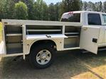 2018 Ram 3500 Crew Cab 4x2,  Knapheide Service Body #6022 - photo 24
