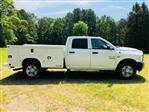 2018 Ram 3500 Crew Cab 4x2,  Knapheide Service Body #6022 - photo 8