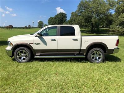2018 Ram 1500 Crew Cab 4x4,  Pickup #6045 - photo 3