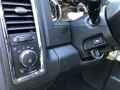 2018 Ram 1500 Crew Cab 4x4,  Pickup #6045 - photo 29