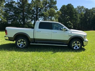 2018 Ram 1500 Crew Cab 4x4,  Pickup #6045 - photo 6