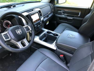 2018 Ram 1500 Crew Cab 4x4,  Pickup #6045 - photo 7