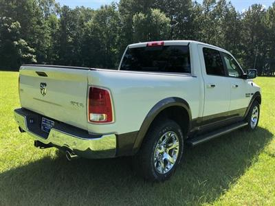 2018 Ram 1500 Crew Cab 4x4,  Pickup #6045 - photo 11