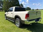 2018 Ram 1500 Crew Cab 4x4,  Pickup #6045 - photo 2