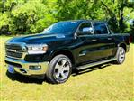 2019 Ram 1500 Crew Cab 4x4,  Pickup #6056 - photo 35