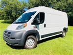 2018 ProMaster 2500 High Roof FWD,  Empty Cargo Van #6061 - photo 1