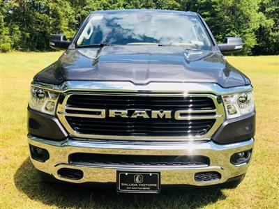 2019 Ram 1500 Crew Cab 4x2,  Pickup #6161 - photo 3