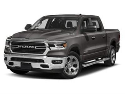 2019 Ram 1500 Crew Cab 4x2,  Pickup #6161 - photo 33