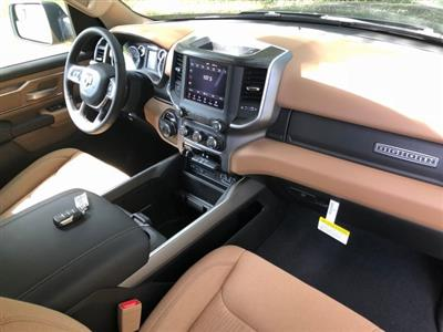 2019 Ram 1500 Crew Cab 4x2,  Pickup #6161 - photo 8
