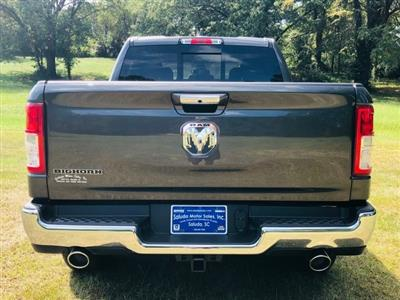 2019 Ram 1500 Crew Cab 4x2,  Pickup #6161 - photo 10