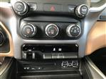 2019 Ram 1500 Crew Cab 4x2,  Pickup #6161 - photo 23