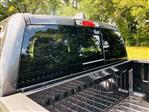 2019 Ram 1500 Crew Cab 4x2,  Pickup #6161 - photo 30