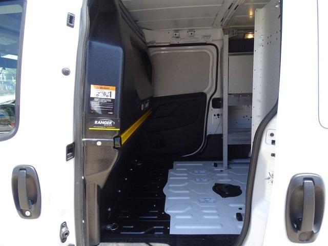 2018 ProMaster City FWD,  Ranger Design Upfitted Cargo Van #J6K59652 - photo 27