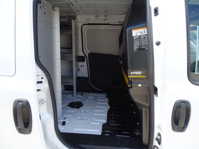 2018 ProMaster City FWD,  Ranger Design Upfitted Cargo Van #J6K59652 - photo 30