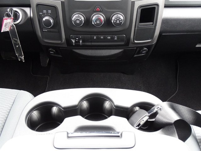 2018 Ram 3500 Crew Cab DRW 4x4,  Pickup #JG383765 - photo 21