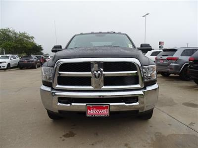 2018 Ram 3500 Crew Cab DRW 4x4,  Pickup #JG383765 - photo 11