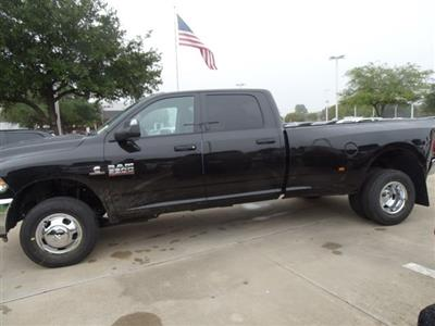 2018 Ram 3500 Crew Cab DRW 4x4,  Pickup #JG383765 - photo 8