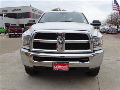 2018 Ram 2500 Crew Cab 4x4,  Pickup #JG403705 - photo 11