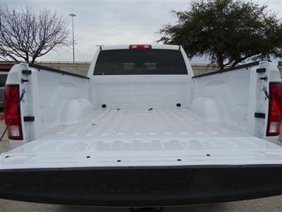 2018 Ram 2500 Crew Cab 4x4,  Pickup #JG403705 - photo 26