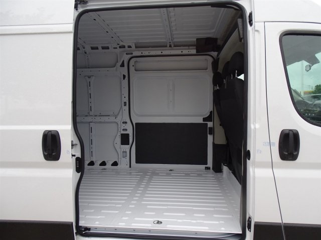 2019 ProMaster 2500 High Roof FWD,  Empty Cargo Van #KE503554 - photo 26