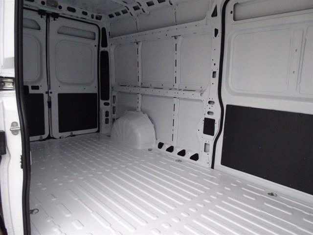 2019 ProMaster 2500 High Roof FWD,  Empty Cargo Van #KE503554 - photo 27