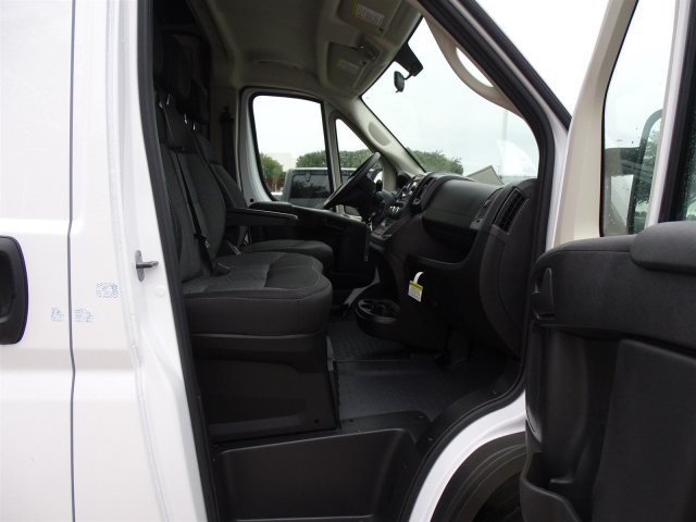 2019 ProMaster 2500 High Roof FWD,  Empty Cargo Van #KE503554 - photo 28